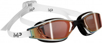 Michael Phelps XCEED Titan Swimming Goggles