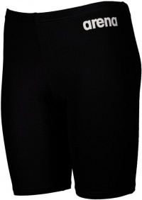 Arena Solid jammer junior black