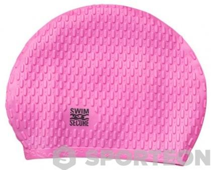 Swim Secure Bubble Swim Hat