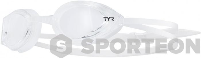Tyr Edge-X Racing