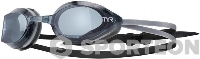 Tyr Edge-X Racing Nano