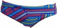 Funky Trunks Chain Reaction Classic Brief