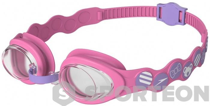 Children's swimming goggles Speedo Sea Squad