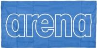 Arena Gym Smart Towel