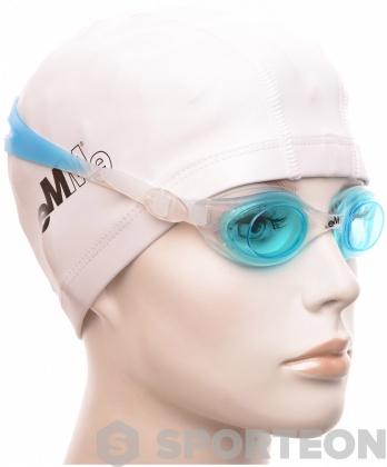 Swimming goggles Emme Bratislava junior
