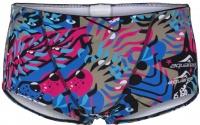Aquafeel Abstract Jungle Classic Trunk Multi