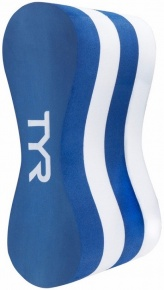 TYR Junior Pull Buoys For Swimming