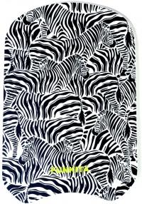 Funkita Zebra Crossing Kickboard