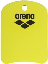 Arena Club Kit Kickboard Junior