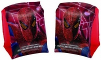 Spiderman Armbands