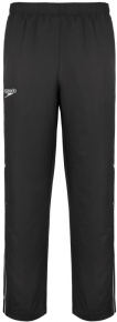 Speedo Track Pant Black trousers