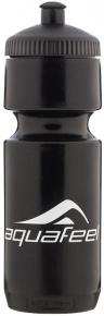 Aquafeel Water Bottle