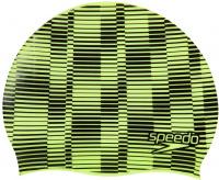 Speedo Slogan Cap junior