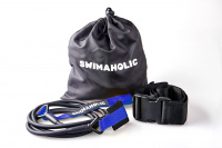 Swimaholic Safety Cord Short Belt