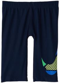 Nike Mash Up Jammer Boys Midnight Navy