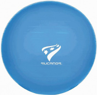 Rucanor Gym Ball 55