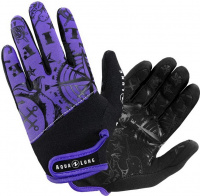 Aqualung Admiral III Gloves Women