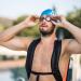 BornToSwim Swimrun Backpack Buoy