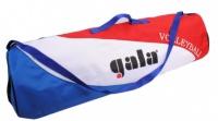 Gala Bag for 4 Balls