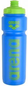Arena Sport Bottle