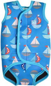 Splash About Baby Wrap Set Sail