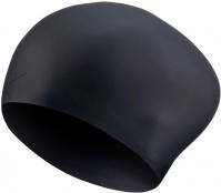 Nike Long Hair Silicone Cap