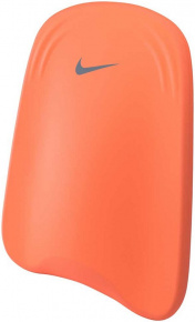 Nike Kickboard