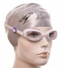 Women's swimming goggles Speedo Aquapure Female