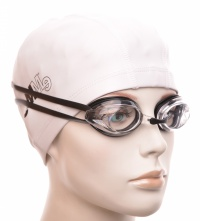 Swimming goggles Emme Atlanta dio junior