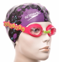 Children's swimming goggles Speedo Sea Squad