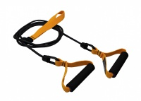 Exercise band Finis Dryland Cord