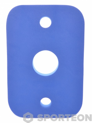 Swimming Small Kickboard