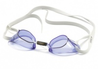Swimming goggles Speedo Swedish