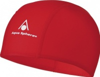 Aqua Sphere Aqua Fit Swimming Cap