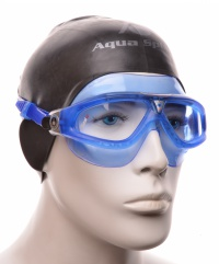 Swimming goggles Aqua Sphere Seal XP