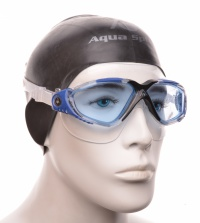 Swimming goggles Aqua Sphere Vista