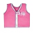 Swimming vests for kids