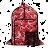 Swim bags and mesh bags